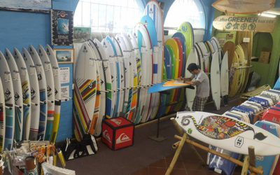Saturday Surf Check – 26 November
