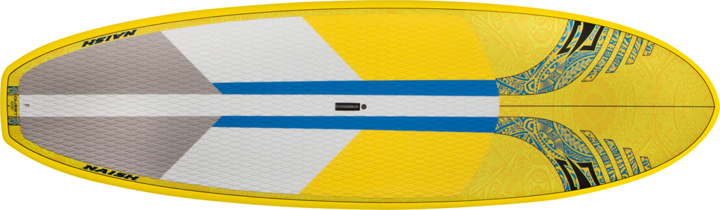 2017sup_productphotos_1440x900_quest_9_8_deck