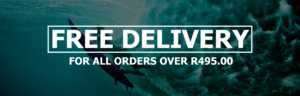 FREE-DELIVERY-Surf-Hq--Homepage-banner
