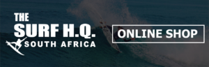_ONLINE-STORE-Surf-Hq--Homepage-banner