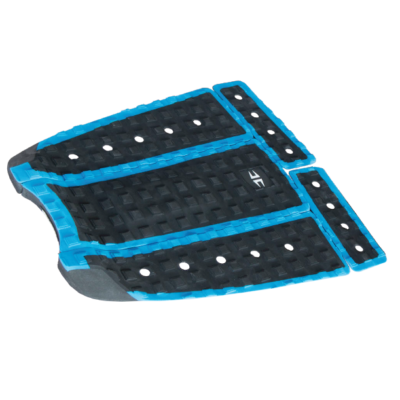 twiggy-series-traction-pad-durban-blue