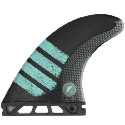 futures-f8-alpha-large-surfboard-fins