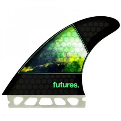futures-jordy-honeycomb-large-surfboard-fins