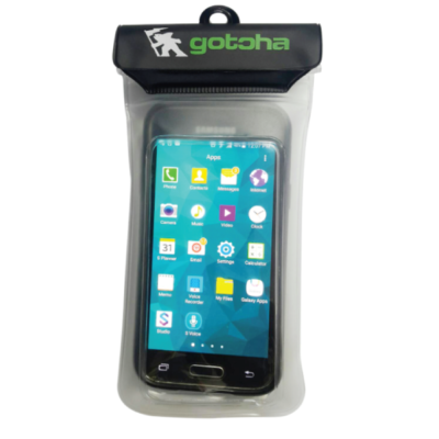 gotcha-waterproof-cellphone-case-poch-surf-iphone-android