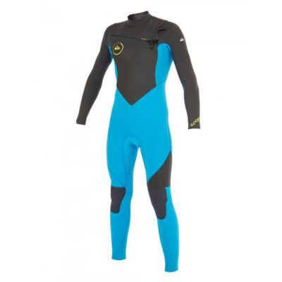 quiksilver-boys-suncro-3.2mm-full-suit