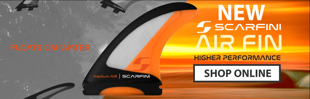 scarfini-AIR-FINS-SHOP-ONLINE