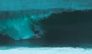 Surfing-ireland-oneil